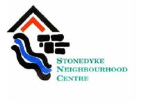 Stonedyke Neighbourhood Centre